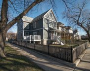 4032 West Grace Street, Chicago image