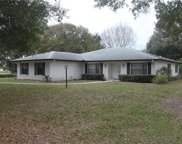 1110 Partin Drive, Kissimmee image