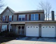 7703 WILLOW HILL DRIVE, Landover image