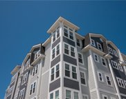 2325 Point Chesapeake Quay Unit 3023, Virginia Beach image