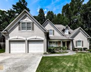 1150 Cool Springs Drive, Kennesaw image