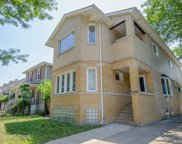 5257 West Windsor Avenue, Chicago image