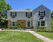 423 North Garfield Avenue, Hinsdale image