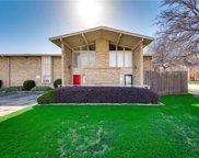 4347 Dickason Avenue Unit 110, Dallas image