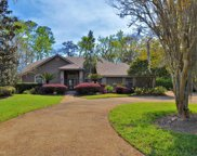 141 LINKSIDE CIR, Ponte Vedra Beach image