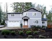 4976 FOX HOLLOW  RD, Eugene image