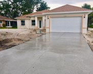 2066 Broad Ranch Drive, Port Charlotte image