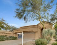 19061 N 89th Way, Scottsdale image