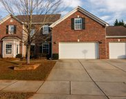 3007  Blessing Drive, Indian Trail image