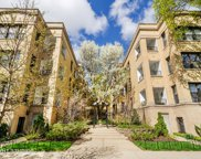 5916 N Paulina Street Unit #3E, Chicago image