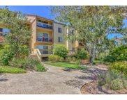 2303 Golden Oaks Ln, Monterey image
