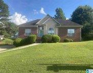 4611 Lenora Drive, Gardendale image