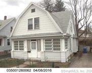 254 Beecher  Avenue, Waterbury image