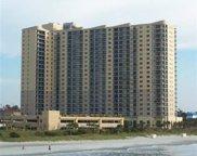 8560 Queensway Blvd. Unit 2108, Myrtle Beach image