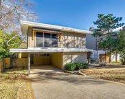 2733 Sandage Avenue, Fort Worth image