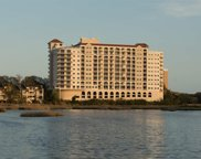9547 Edgerton Dr Unit 301, Myrtle Beach image