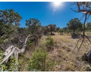 13533 Trails End, Dripping Springs image