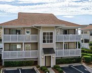 300 Shorehaven Dr. Unit F4, North Myrtle Beach image