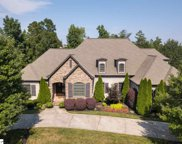 409 Chancery Lane, Simpsonville image