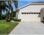 12792 Devonshire Lakes CIR, Fort Myers image