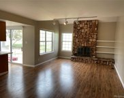 332 Cobblestone Drive, Colorado Springs image