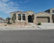 22454 E Stonecrest Drive, Queen Creek image
