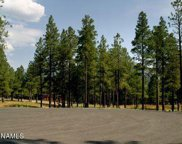 4900 E Gandalf Lane, Flagstaff image