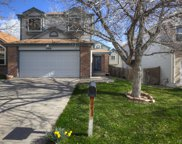 5419 W 115th Drive, Westminster image