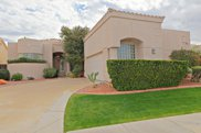 9123 N 115th Place, Scottsdale image