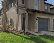 454 ORCHARD PASS AVE, Ponte Vedra image