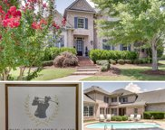 2 Portrush Ct, Brentwood image