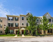 10567 OLD ELLICOTT CIRCLE Unit #29, Ellicott City image