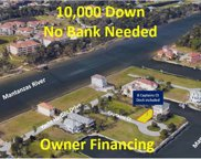8 Captains Ct, Palm Coast image