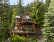 8372 Mountain View Drive, Whistler image