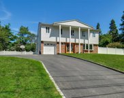 236 Town Line Rd, Commack image