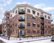 1800 Clinton Avenue Unit #305, Minneapolis image