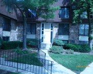 194 South Waters Edge Drive Unit 301, Glendale Heights image