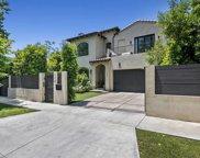 119   N La Jolla Avenue, Los Angeles image