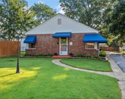 3316 Norma  Court, St Louis image