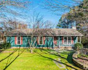 332 Lakeview Road, Durham image