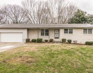 307 Hollywood Dr, Old Hickory image