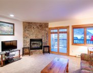 480 Ore House Plaza Unit D-202, Steamboat Springs image