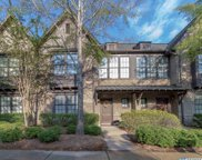 1105 Inverness Cove Way, Hoover image
