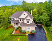 7062 Kennowy, West Bloomfield Twp image