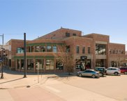 345 Lincoln Avenue Unit 203, Steamboat Springs image