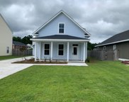 132 Brightwood Drive, Huger image