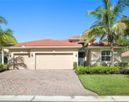 3281 Banyon Hollow  Loop, North Fort Myers image