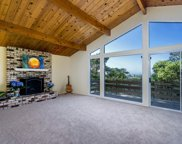 1002 Hillside Ave, Pacific Grove image