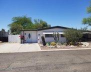 6321 N Lime, Tucson image