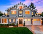 10428 SE 13th St, Bellevue image